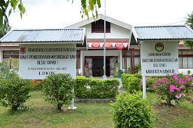 dinas-pemberdayaan-masyarakat-desa