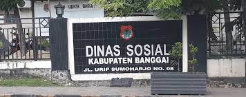 dinas-sosial